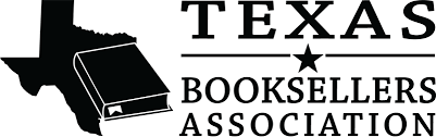 Texas Booksellers Association