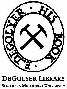 DeGolyer Library