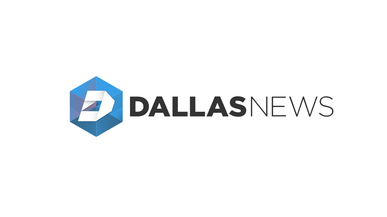 dallasnews.com logo