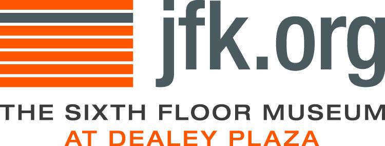 jfk_logo_jfk.org-2color