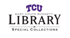 Library specialcollections1
