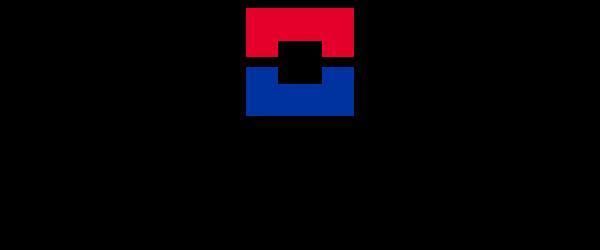 DCCCD-vertical-RGB