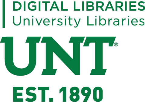 Digital Libraries-Stacked-Green