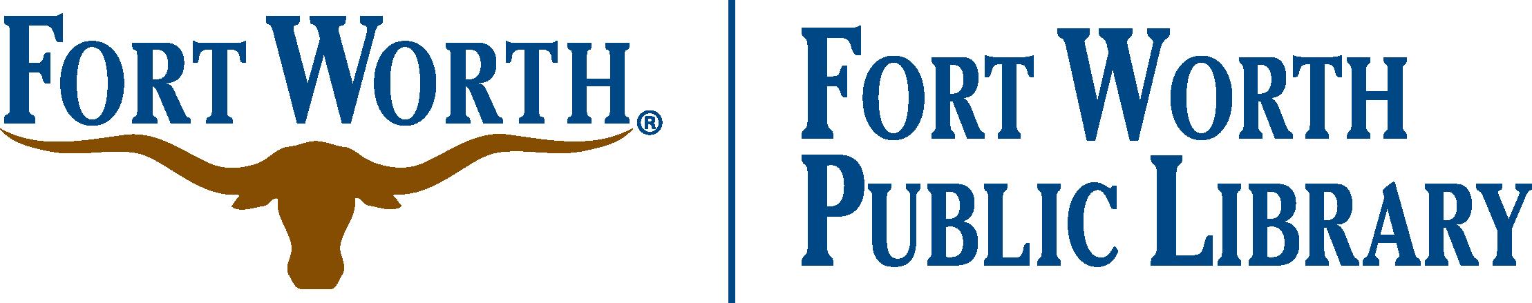 FWPL_Logo_Color