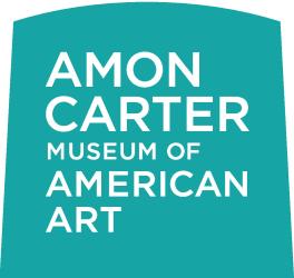 Amon Carter_PNG