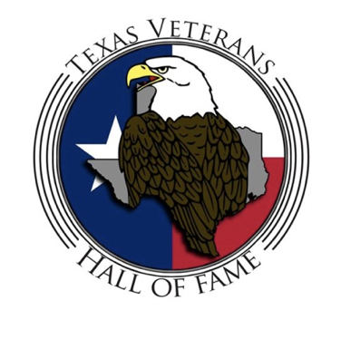 TexasVeteransHOF