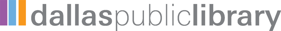 dpl_logo_color_3