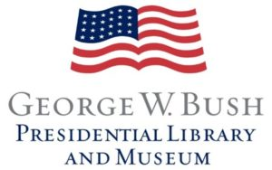 GWB_PREFERRED_LOGO_Vertical