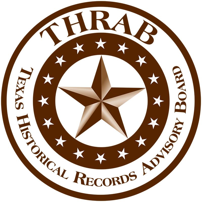 THRAB-Logo-(v1)-JPEG-800