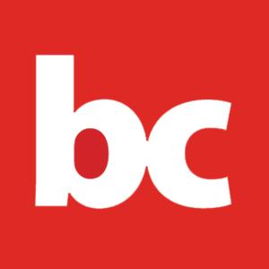 bc square