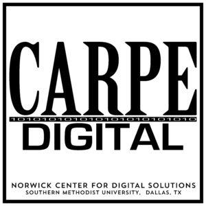 ncds_logo