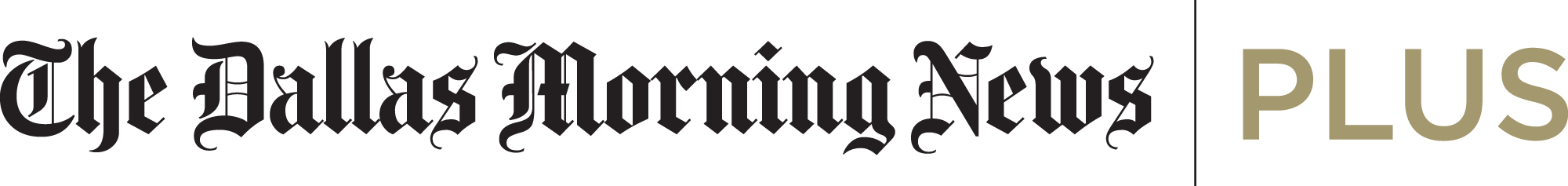 tdmnPlus-logo