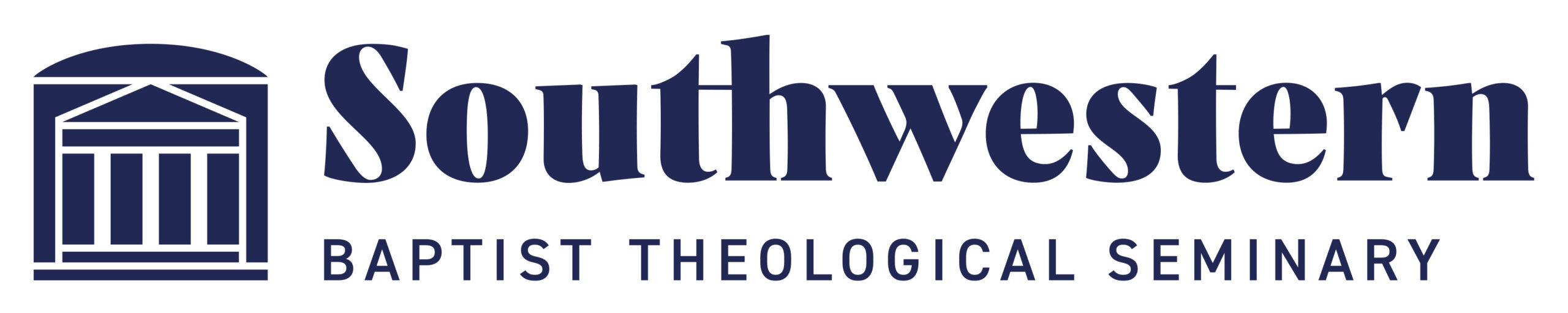 SWBTS-Logo - Jill Botticelli