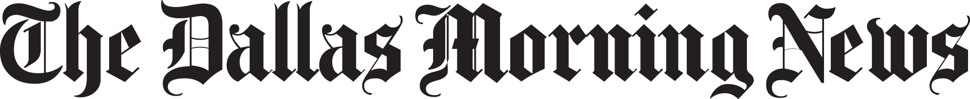 tdmn-logo - Ana Nino